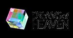 Dreams of Heaven – Games